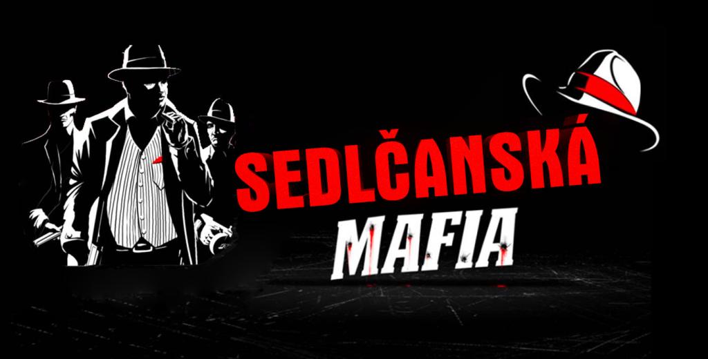 Sedlčanská mafia