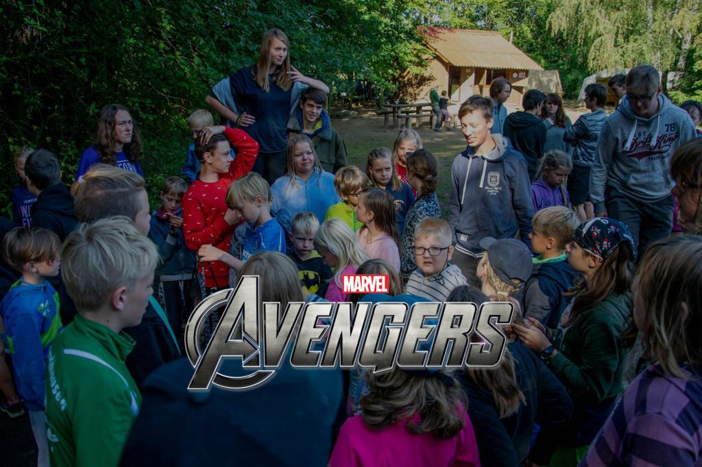 avengers_intro